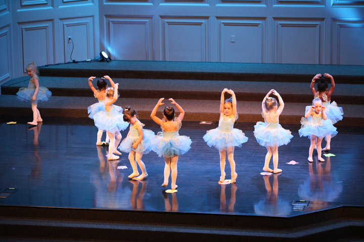 038-2017 wildwood lower div. recital.jpg
