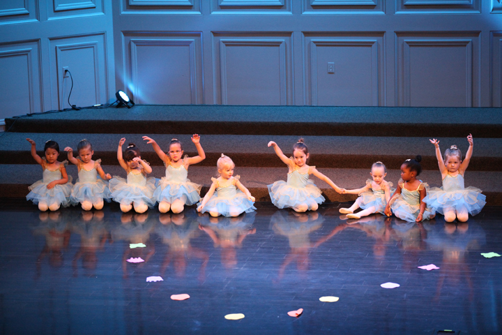 040-2017 wildwood lower div. recital.jpg