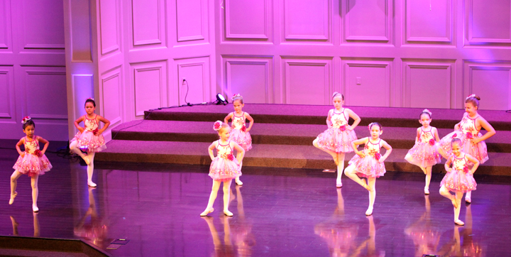 052-2017 wildwood lower div. recital.jpg