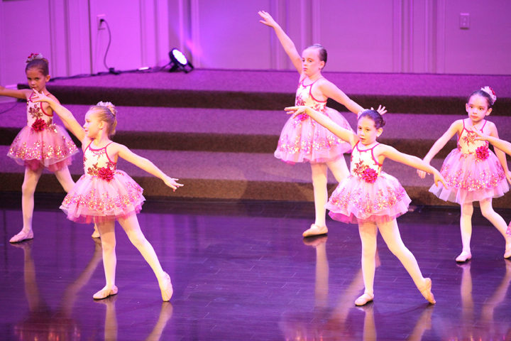 053-2017 wildwood lower div. recital.jpg