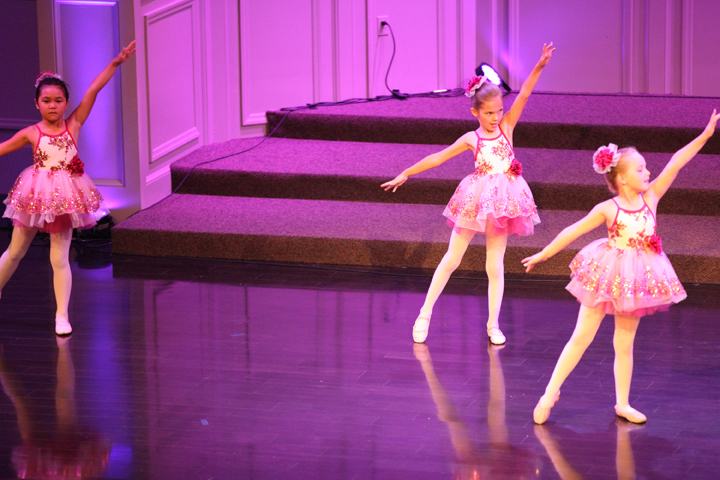 055-2017 wildwood lower div. recital.jpg