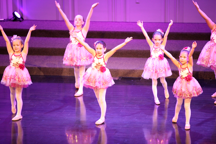058-2017 wildwood lower div. recital.jpg