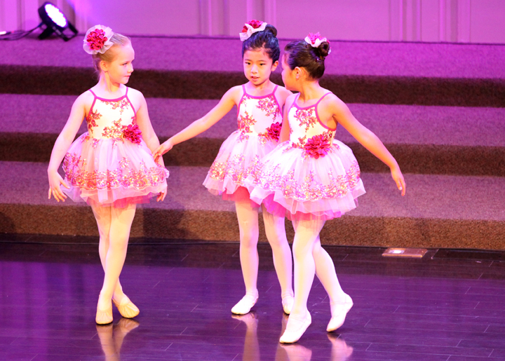 059-2017 wildwood lower div. recital.jpg
