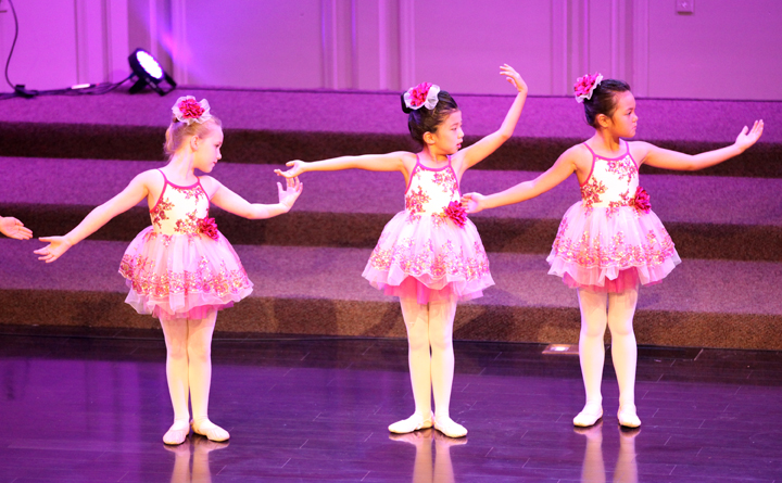 060-2017 wildwood lower div. recital.jpg