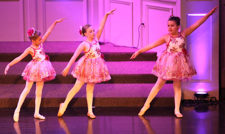 061-2017 wildwood lower div. recital.jpg