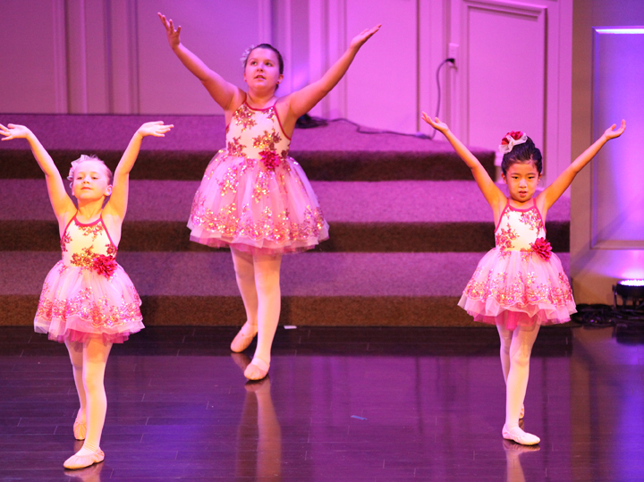 063-2017 wildwood lower div. recital.jpg