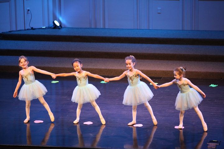 065-2017 wildwood lower div. recital.jpg