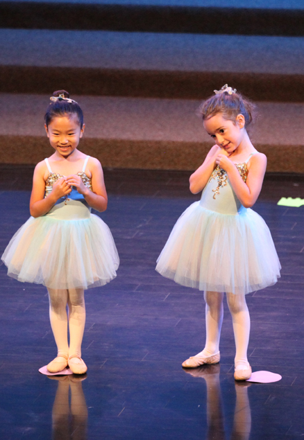 072-2017 wildwood lower div. recital.jpg