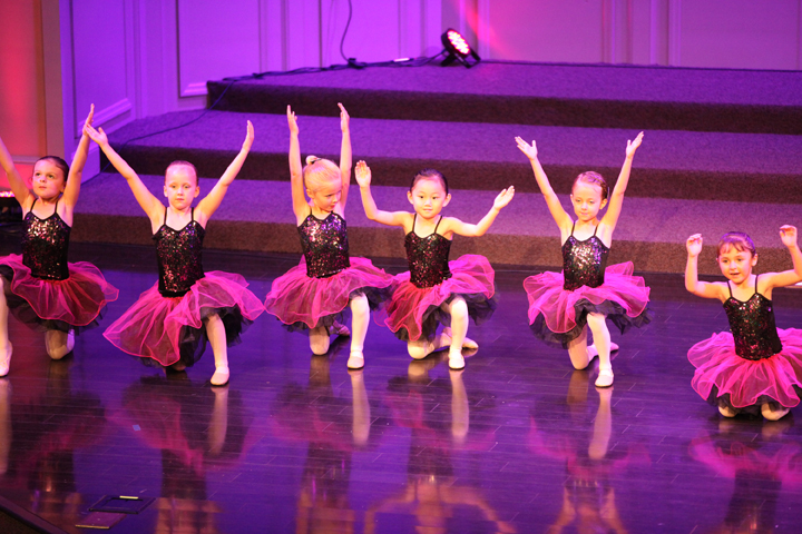 075-2017 wildwood lower div. recital.jpg