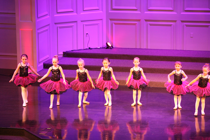 076-2017 wildwood lower div. recital.jpg