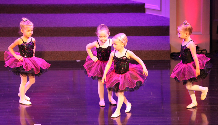 077-2017 wildwood lower div. recital.jpg