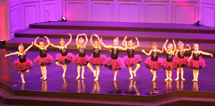 079-2017 wildwood lower div. recital.jpg