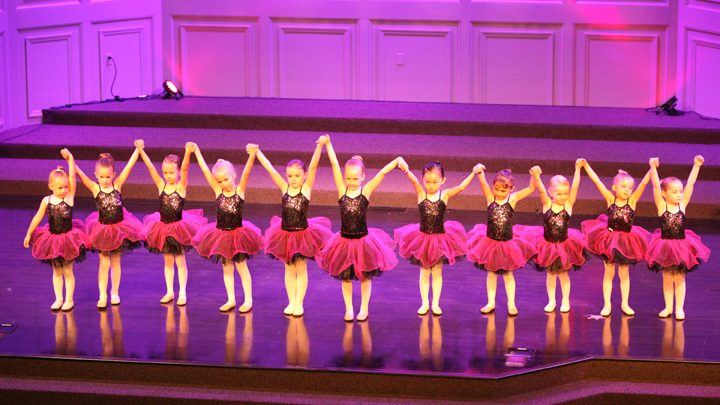 081-2017 wildwood lower div. recital.jpg