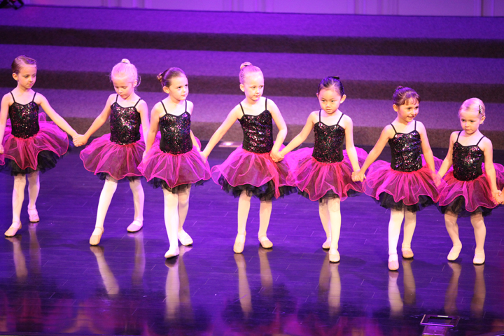 082-2017 wildwood lower div. recital-.jpg