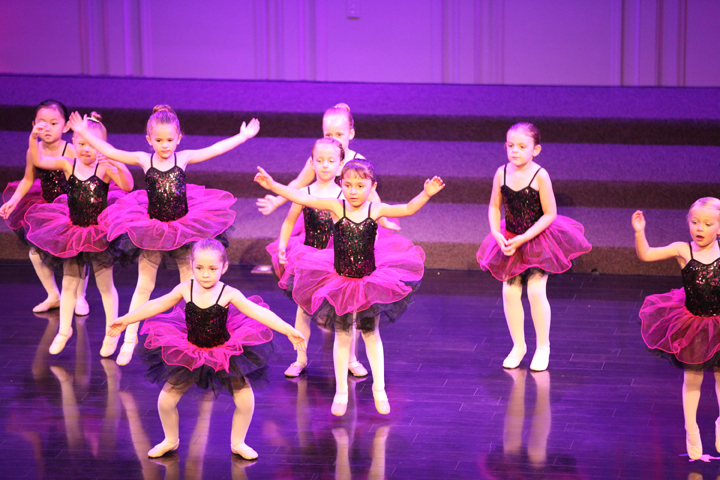 083-2017 wildwood lower div. recital.jpg