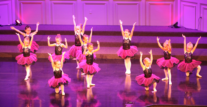 084-2017 wildwood lower div. recital.jpg