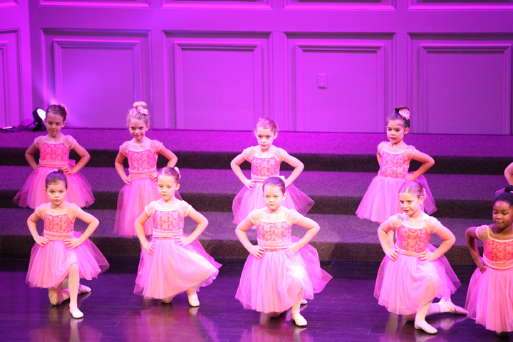 097-2017 wildwood lower div. recital.jpg