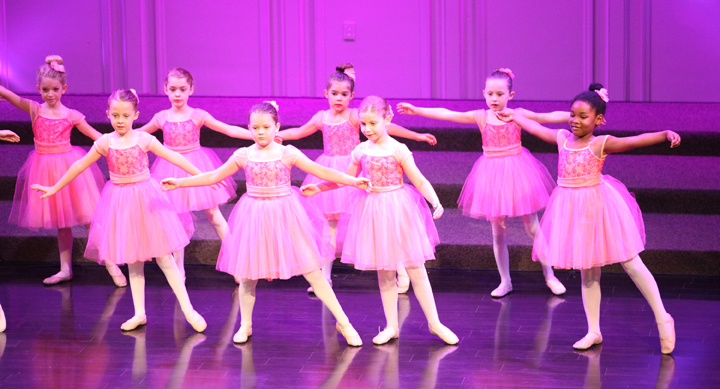 099-2017 wildwood lower div. recital.jpg