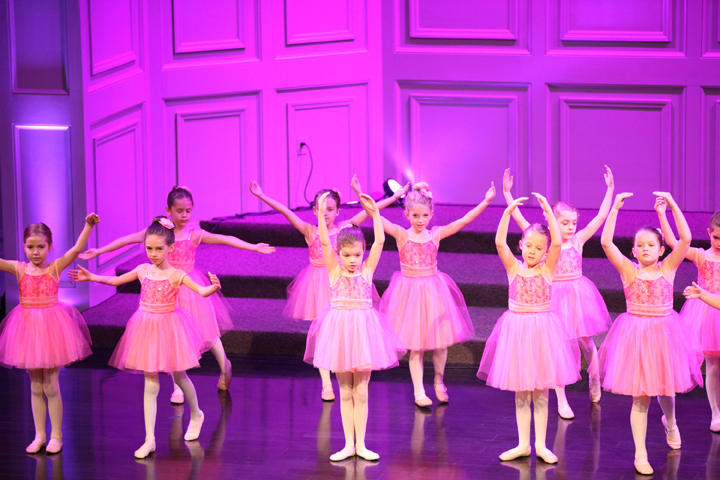 100-2017 wildwood lower div. recital.jpg