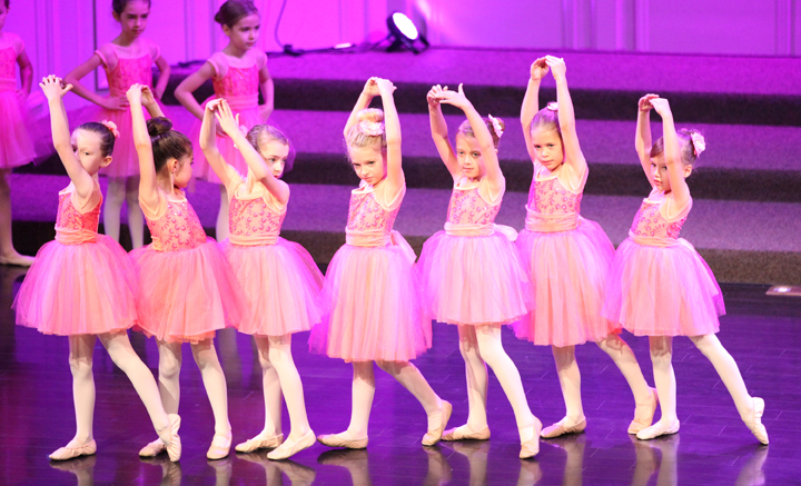 101-2017 wildwood lower div. recital.jpg