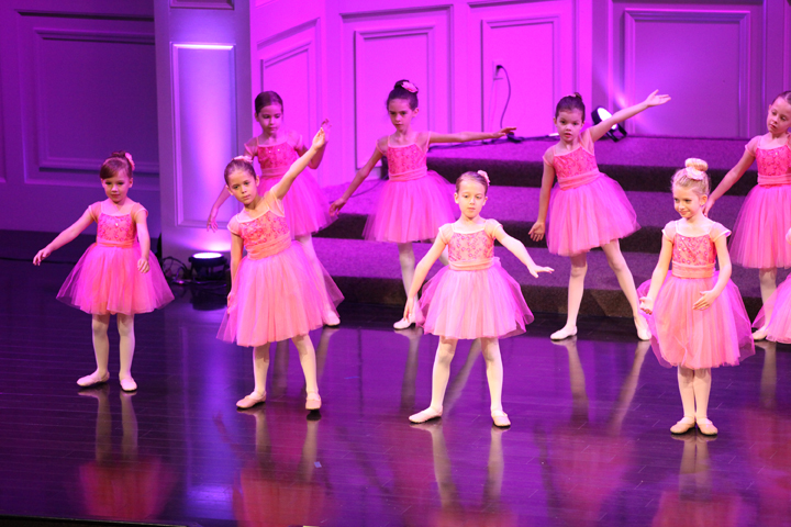 107-2017 wildwood lower div. recital.jpg