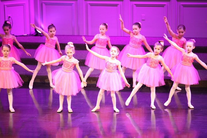 108-2017 wildwood lower div. recital.jpg
