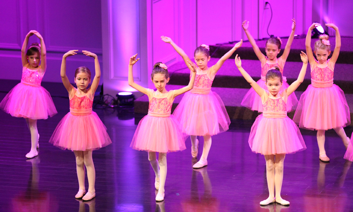 111-2017 wildwood lower div. recital.jpg