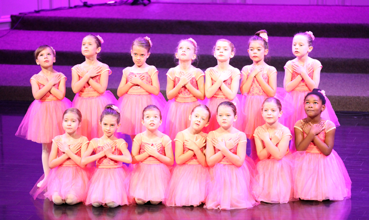 112-2017 wildwood lower div. recital.jpg
