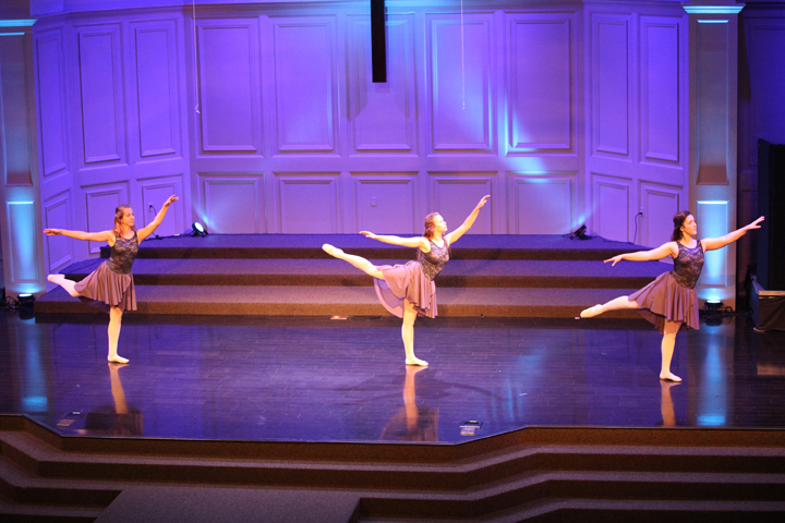 115-2017 wildwood lower div. recital.jpg