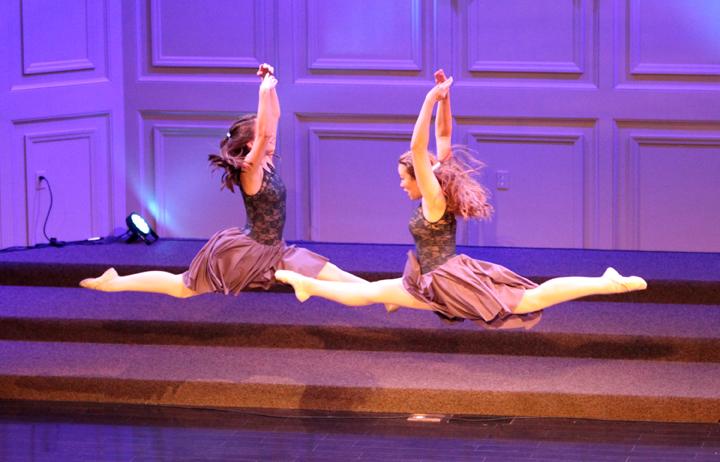 119-2017 wildwood lower div. recital.jpg