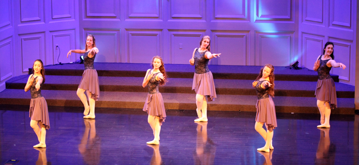 121-2017 wildwood lower div. recital.jpg