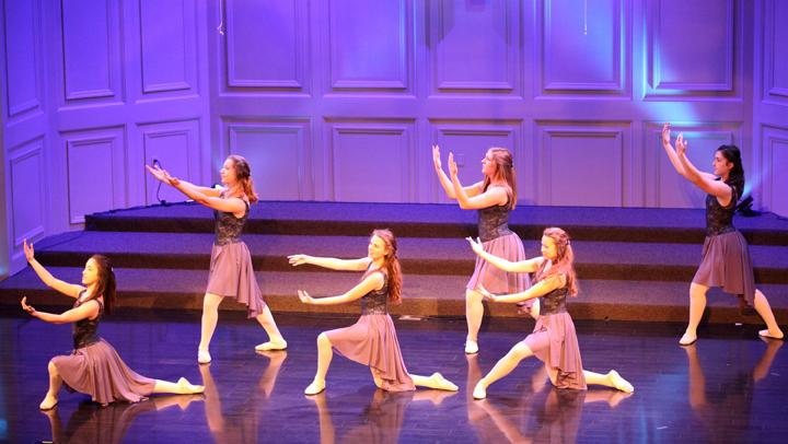 125-2017 wildwood lower div. recital.jpg
