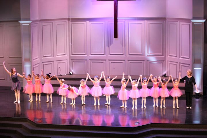 126-2017 wildwood lower div. recital-.jpg