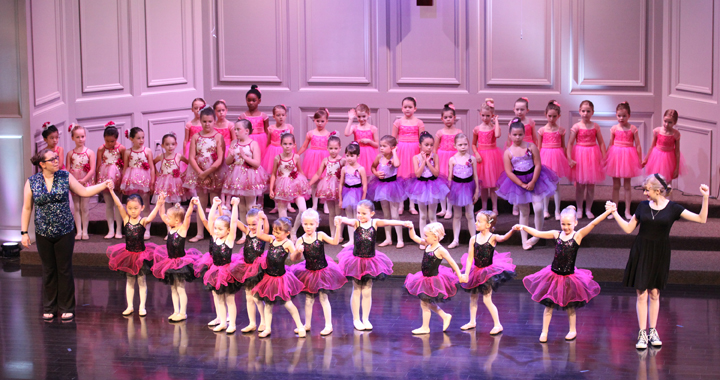 129-2017 wildwood lower div. recital.jpg