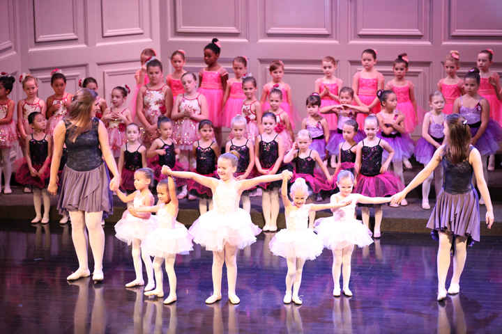 131-2017 wildwood lower div. recital.jpg