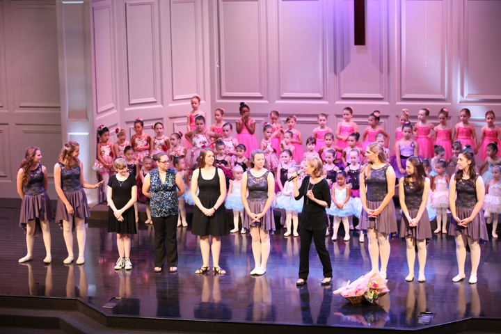 133-2017 wildwood lower div. recital.jpg
