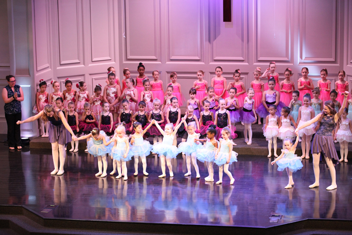 132-2017 wildwood lower div. recital.jpg