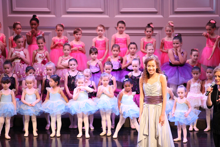 134-2017 wildwood lower div. recital-.jpg