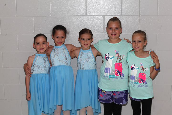 001-2017 wildwood upper div. recital.jpg