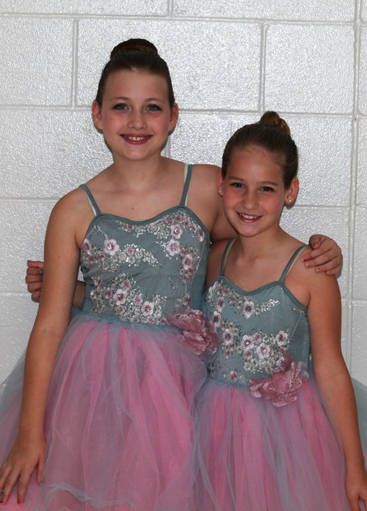 007-2017 wildwood upper div. recital.jpg
