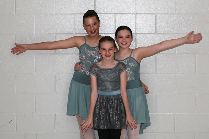 020-2017 wildwood upper div. recital.jpg
