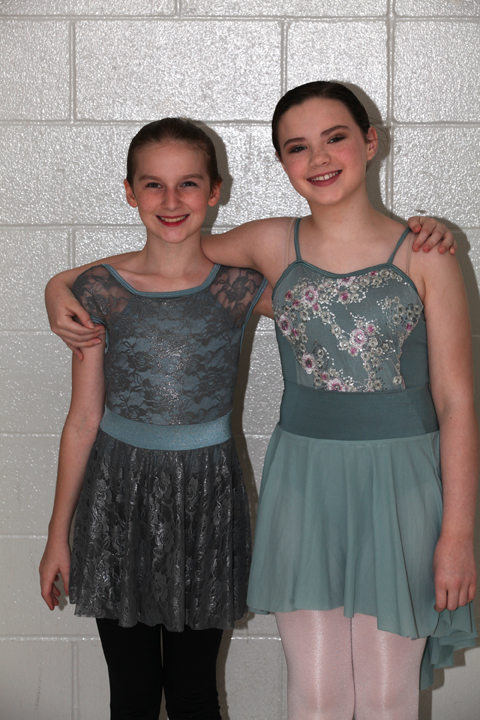 021-2017 wildwood upper div. recital.jpg