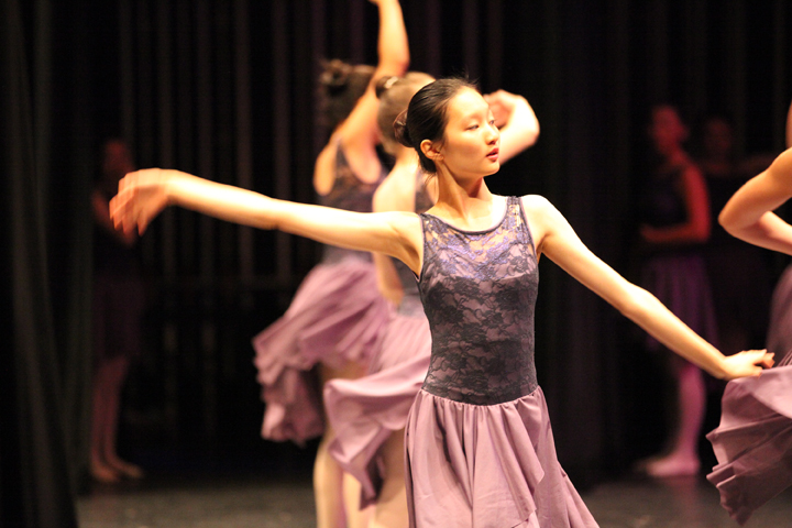 029-2017 wildwood upper div. recital.jpg