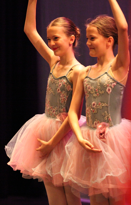 037-2017 wildwood upper div. recital.jpg