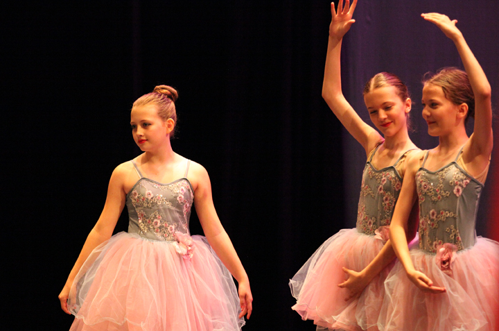 038-2017 wildwood upper div. recital.jpg