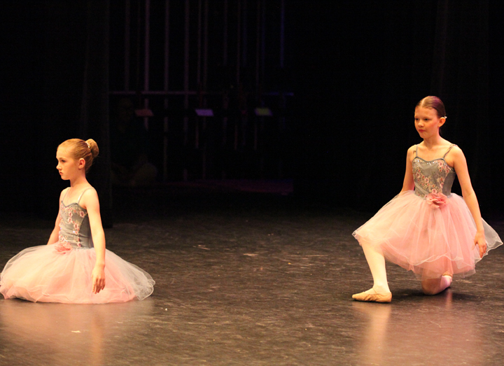 039-2017 wildwood upper div. recital.jpg