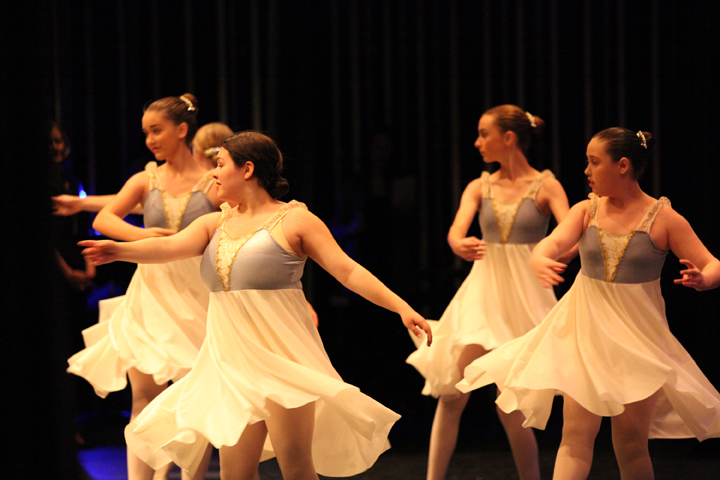 060-2017 wildwood upper div. recital.jpg