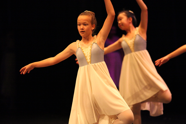 068-2017 wildwood upper div. recital.jpg