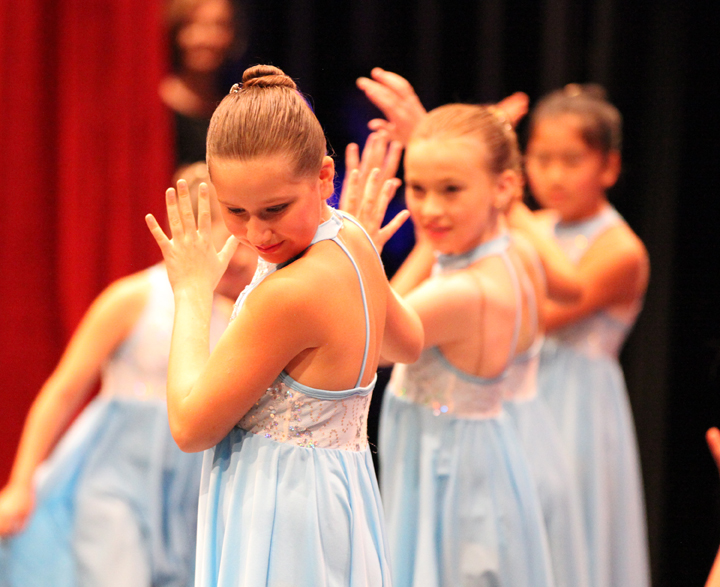 073-2017 wildwood upper div. recital.jpg