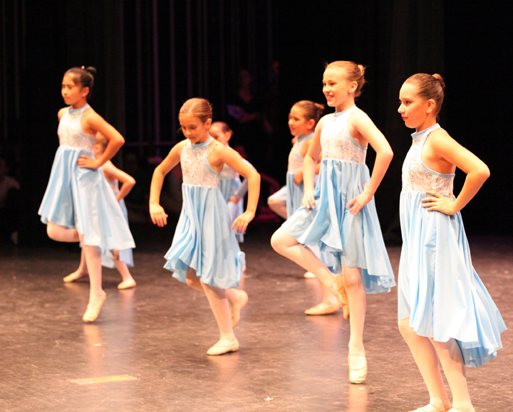 075-2017 wildwood upper div. recital.jpg